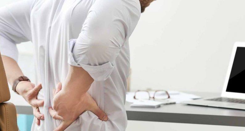 postura-dureri-spate-1035x425