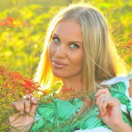 Mihaela-Vasile