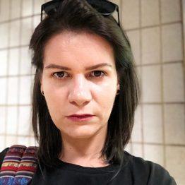 Mitrica-Maria
